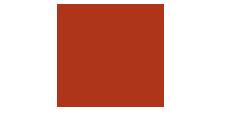 cocoa-horizonz-original