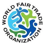 WFTO logo
