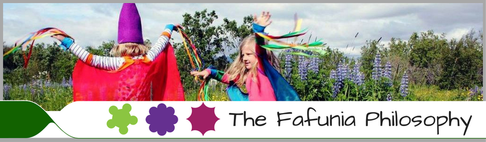 fafu-philosophy-banner-home-page