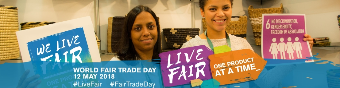 fair Trade Day 2018 - Live Fair Web page image_3_0